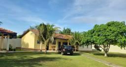 Vendo casa em Novo Airão - aceito permuta por apto em Manaus
