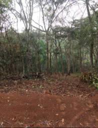 Chácara a venda 3 km de São Gonçalo do Bacao