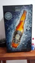 Cervejeira frigobar cadence