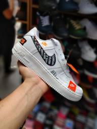 Nike just it