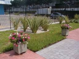Paisagismo, projetos, consultoria, jardinagem