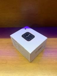 Smart Watch IWO 46