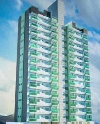 Apartamentos com 01 suíte+ 02 quartos - Infinity Tower Residencial - Colatina -ES