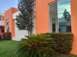 Título do anúncio: Condomínio de Casas - Jardim Espanha - Belém
