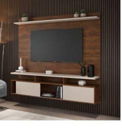 Painel TV Lion Plus até 60 polegadas