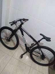 Bicicleta Rava 29 Pressure Absolute