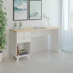 Título do anúncio: Escrivaninha