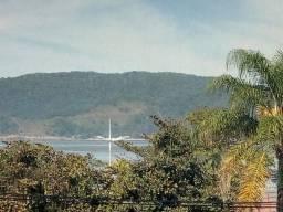 Título do anúncio: Apartamento à venda com 3 dormitórios em Praia de aparecida, Santos cod:212675