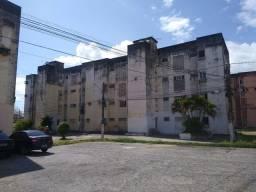 Título do anúncio: Apartamento com 3 dormitórios à venda, 80 m² por R$ 150.000,00 - Jardim Atlântico - Olinda