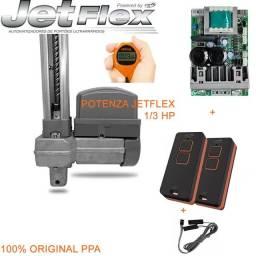 Título do anúncio: Motor PPA jet Flex