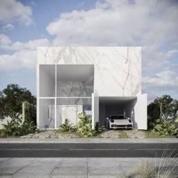 Título do anúncio: Vendo casa de 03 suítes - Condomínio Jardim dos Lagos