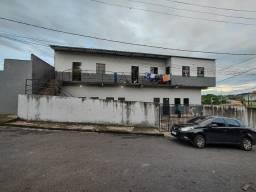 Excelente oportunidade de Negócios Vila com 07 Apartamentos.