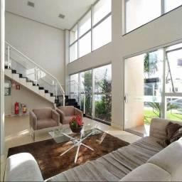 Título do anúncio: Apartamento com 2 dormitórios à venda, 52 m² por R$ 285.000,00 - Jardim das Esmeraldas - G
