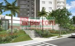 Apartamento à venda com 3 dormitórios em Centro, Arapongas cod:03780.001