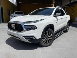Título do anúncio: Toro Ranch 2022 0km 2.0 Diesel 4WD AT9