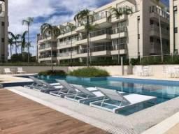 Título do anúncio: Casa duplex com 3 suites no Recreio RJ