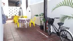 Título do anúncio: Guarujá - A Casa do O Tio $ 50 por dia