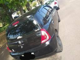 Clio hatch 2013 financiado