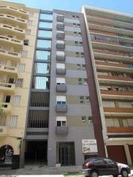 Apartamento-Quitinete-para-Venda