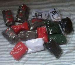 Título do anúncio: Kit C/10cuecas box boxer
