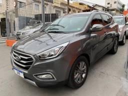 Título do anúncio: Hyundai Ix35 2.0 Gl Flex 2019 - 28.000 Km