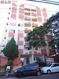 Apartamento para alugar com 3 dormitórios em Vila santo antonio, Maringa cod:02140.001