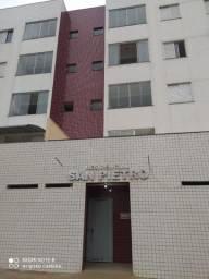 Apartamento de 2 quartos no bairro Todos os Santos