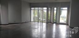 Escritório para alugar em Estrela, Ponta grossa cod:393411.001