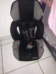 Cadeira cosco