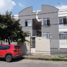 Apartamento com 2 dormitórios à venda, 60 m² por R$ 230.000,00 - Dona Clara - Belo Horizon