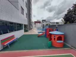 Título do anúncio: Apartamento para Venda em Belo Horizonte, CASTELO, 3 dormitórios, 1 suíte, 2 banheiros, 3
