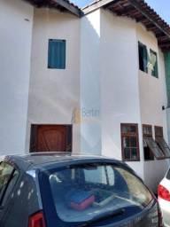 Sobrado à venda, Conjunto Habitacional Júlio de Mesquita Filho, Sorocaba, SP