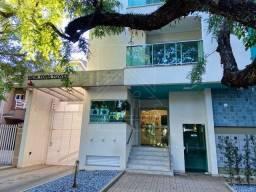 Apartamentos à venda em Foz do Iguaçu no Edifício New York Tower!