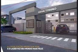 Gran Torino - Aparecida de Goiânia - COD.FLA033