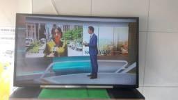 TV SONY 40 POLEGADAS IMPERDÍVEL!!!