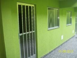 AP Top Condomínio Show Prox. Parque Madureira e Estr. Portela - Aceitando Déposito