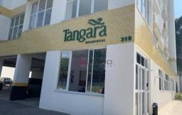 Título do anúncio: São José dos Campos - Apartamento Padrão - Jardim Uirá