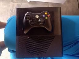 Vídeo game Xbox 360