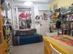 Apartamento à venda com 2 dormitórios em Glória, Rio de janeiro cod:ME2AP53072