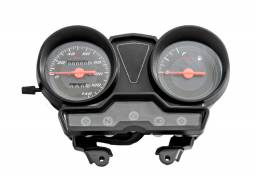 Painel Completo Yamaha Ybr  Factor 125 2009 á 2013