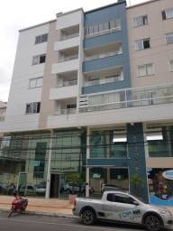 Apartamento 3 dormitórios, mobiliado, no centro de Balneário Camboriú