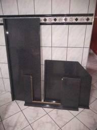 Título do anúncio: Tampão para armário 300 reais