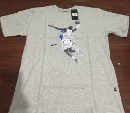 Blusa Nike Fio30.1