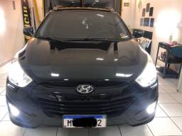 Hyundai IX 35 2.0 16V MEC 2011