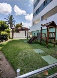 Título do anúncio: Apartamento para venda possui 61 metros quadrados com 3 quartos em Cordeiro - Recife - Per