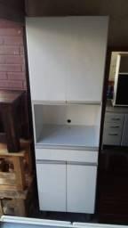 Paneleiro de cozinha