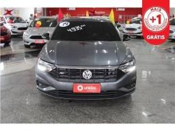 Volkswagen Jetta R-line 2019 Baixa km