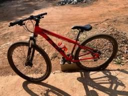 Bike TSW Ride Aro 29