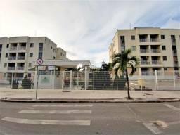 Apartamento para aluguel, 2 quartos, 1 suíte, 1 vaga, Messejana - Fortaleza/CE
