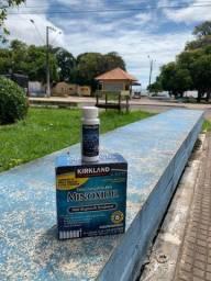 Minox kirkland 5% original